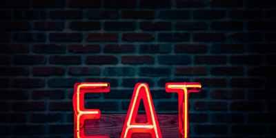 Ernährungsplan, intuitiv essen, abnehmen, satt, Ernährungsberater, my-lifestyler.com