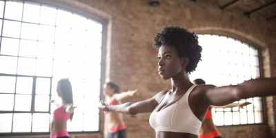 Bodyweight Training, Felxibilität, Dehnung, body forming, Fitnesstrainer, my-lifestyler.com