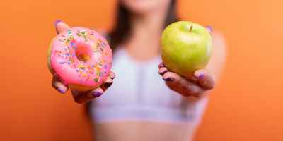 Kalorien, gesund essen, Ernährungskurs, Ernährungsberater, my-lifestyler.com