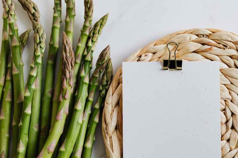 Einkaufsliste, Idealgewicht, Plan, Ernährungsberater, Geld sparen, my-lifestyler.com