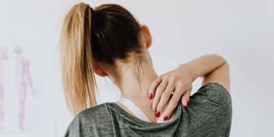 Rückenschmerzen, online Kurs, Yoga, Yogatrainer, my-lifestyler.com
