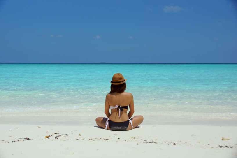 ernährung, bikinifigur, bikini, yoga, fitness, Programm, ernährungsberater, my-lifestyler.com