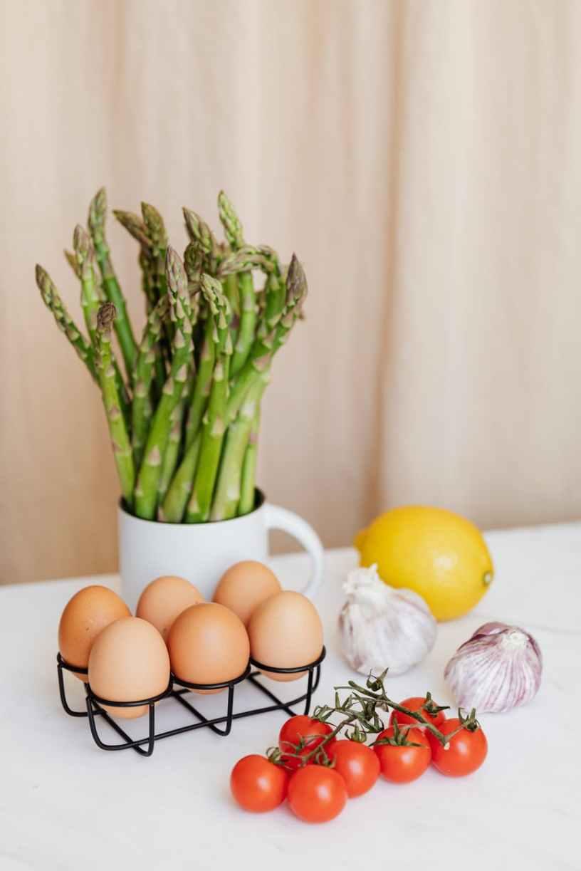 Spargel, Rezept, überbacken, Ernährungsberater, my-lifestyler.com