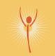 Ernährung, Fitness, Hatha Yoga