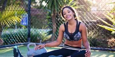 fitness, workout, bodyweight, outdoor, fitnesstrainer, my-lifestyler.com