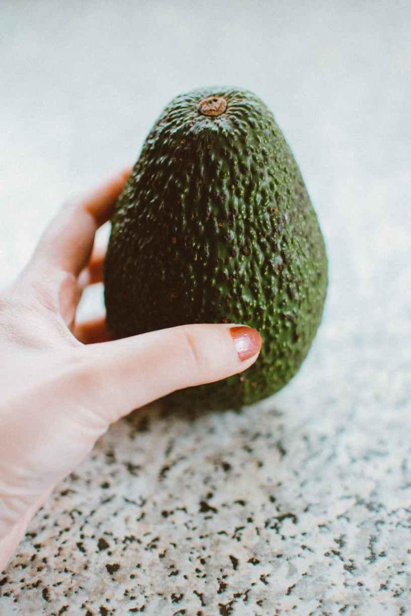 Avocado Dip, intuitiv essen, Wohlfühlfigur, Ernährungsberater, my-lifestyler.com