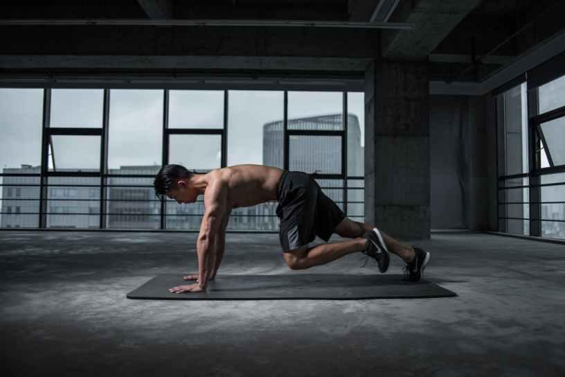 bodyweight training, fitnesstrainer, ganzer körper 2, my-lifestyler.com
