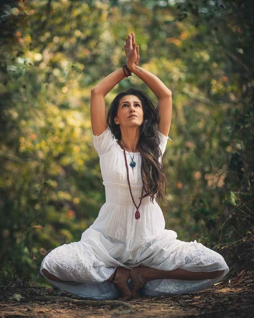 hatha yoga, yogatrainer, online kurs, my-lifestyler.com