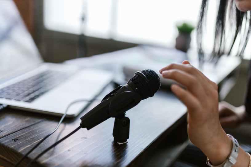 Interview, Ernährung, Nährstoffe, Ernährungsberater, my-lifestyler.com