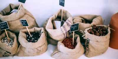 Linsen Curry, Rezept, Intuitiv Essen, Ernährungskurs, Ernährungsberater my-lifestyler.com