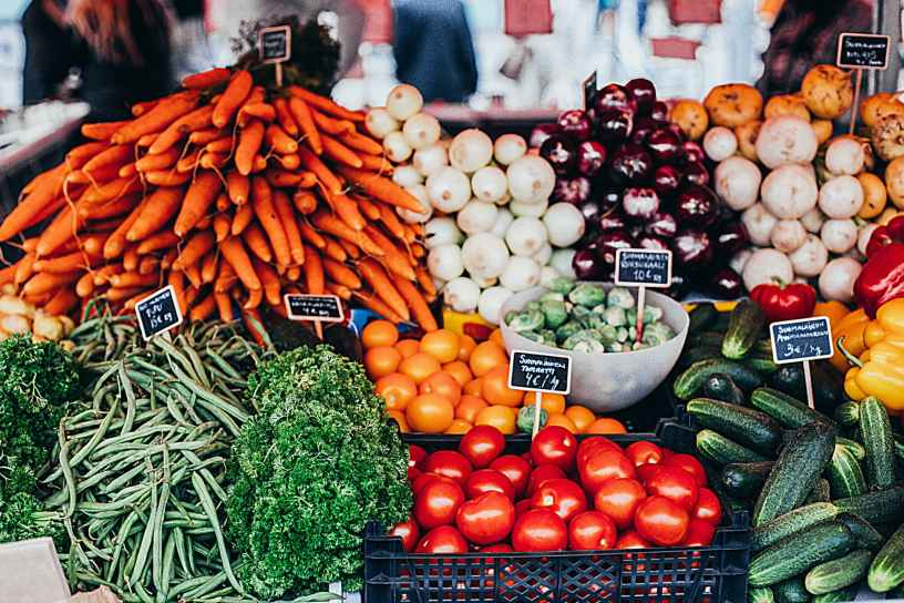 Ratatouille, Feta, Reis, Rezept, Ernährungsberater, my-lifestyler.com
